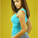South Indian spicy masala actress   part 26